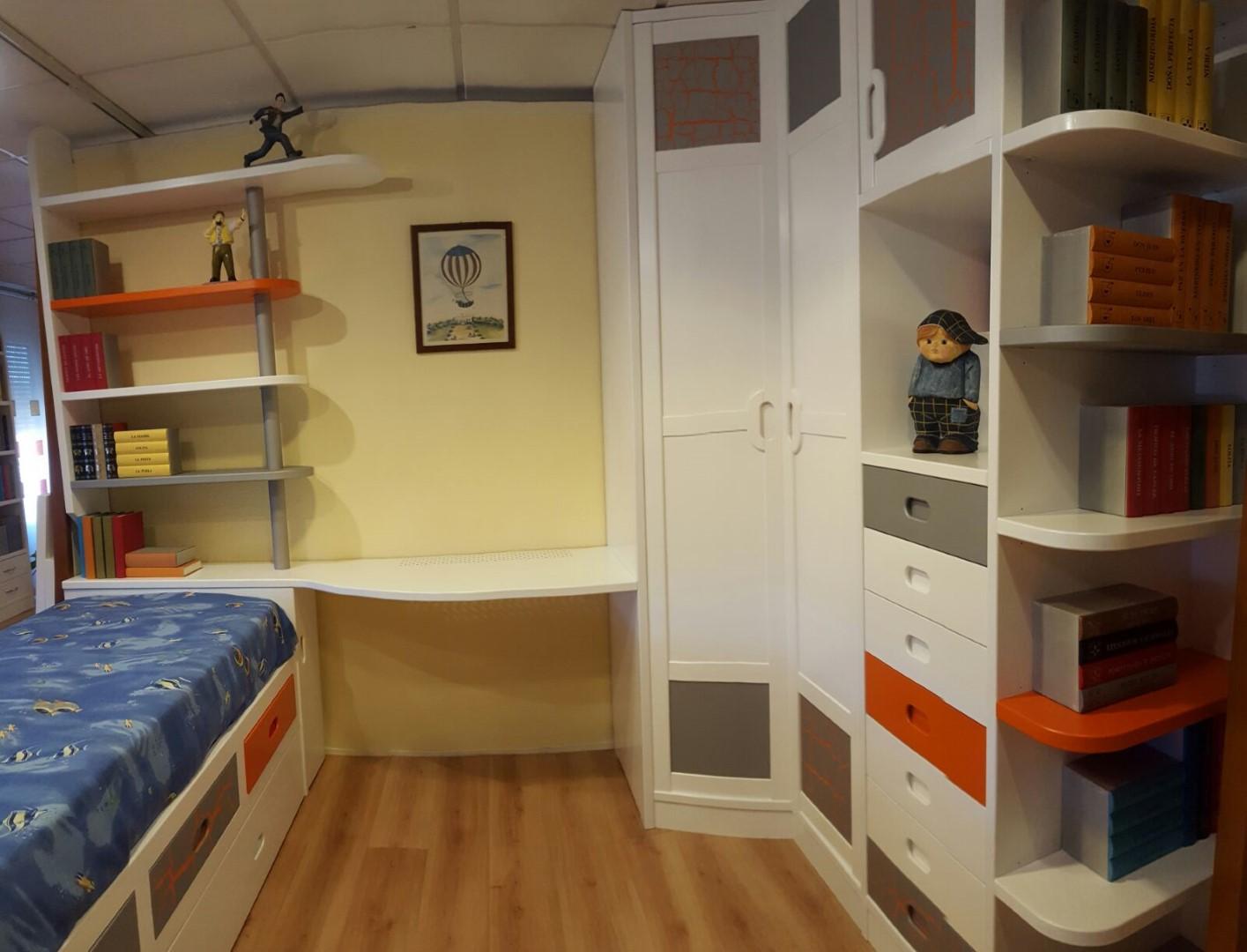 Juveniles Muebles Comar # Muebles Duruelo De La Sierra